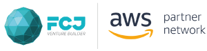 FCJ Venture Builder AWS Partner Network